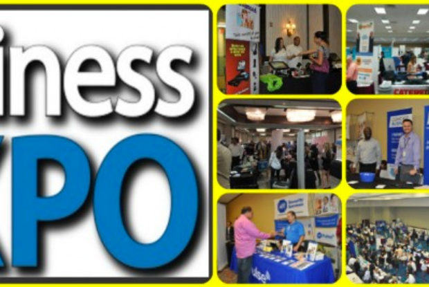 fort Lauderdale business expo