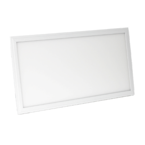 LED 1 x 2 Panel Light 30 Watt – Dimmable