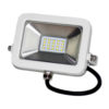 LED Area Light (IP65)