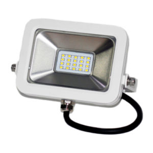LED Area Light (IP65) photo