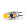 LED Arrow Tip – AC 1.5 Watts – Dimmable