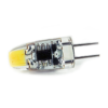 LED Arrow Tip Warm White 1 Watts – Dimmable