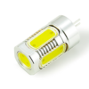LED C.O.B 5:8 Cool White 7.5 Watts – Dimmable