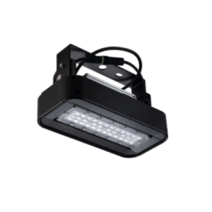 LED Flood Light (IP65) 40 Watts