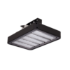 LED Flood Light (IP65) – HV 200 Watts