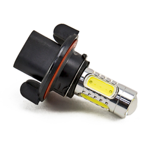 LED Fog Light Bulb 7.5 Watts