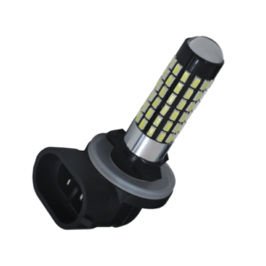 LED Fog Light Bulb (Golf Cart)