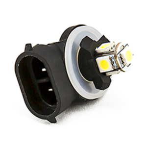 LED Foglight 880:881 1.5 Watts