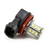 LED Foglight H11 1.8 Watts