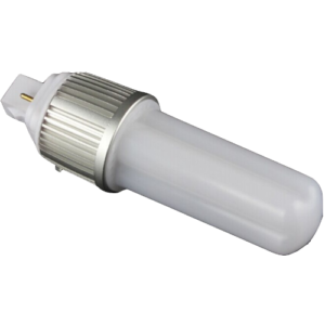 LED GX24 PL Light 12 Watts
