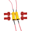 LED Load Resistor 50 Watts