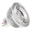 LED MR16 GU5.3 4.5 Watts – Dimmable