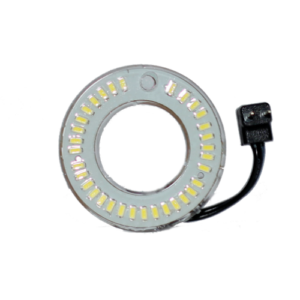 LED Marine Halo 2.5 Watts – Dimmable