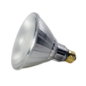 LED PAR38 (Glass) IP65 18 Watt – Dimmable