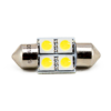 LED SV8.5 39MM 1 Watt