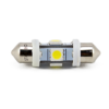 LED SV8.5 39MM 1 Watt SV-0004-A