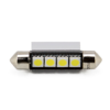 LED SV8.5 39MM 1 Watt SV-0007-A