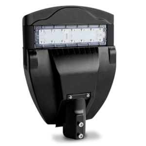 LED Street Light (IP66) 35 Watts