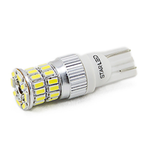 LED T10 Wedge 2.5 Watts – CANBUS