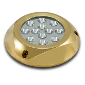 LED Underwater Marine Light 120W