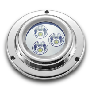 LED Underwater Marine Light 9W