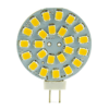 LED Wafer Warm White 2 Watts – Dimmable