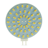 LED Wafer Warm White 3 Watts – Dimmable