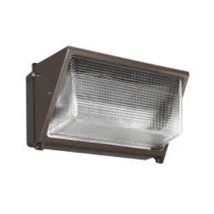 LED Wallpack Light (IP54) 40 Watts
